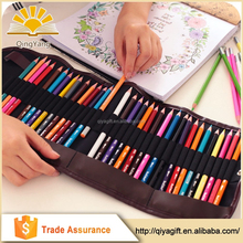 36 or 48 position custom wholesale pencil case