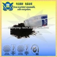 HOT!!! bulk refill toner powder work for Lenovo 880