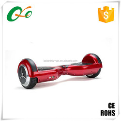 2015 Hot Selling scooter dealers,two wheel electric scooter of China