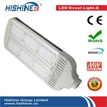 led light highway 150w used for Costa Rica national project