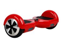 Two-wheel Self Balancing Electric Scooter Twisting Electric Skateboard Mini Balance Body Feel Car