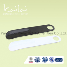 Hot Sale Hotel Promotional Shoe Horn