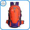 40L Outdoor Sport Hiking Camping Travel Backpack Daypack Trekking Rucksack Bag