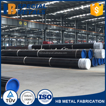 large diameter seamless thin wall steel pipe,stpg 370 seamless pipe,astm a35 steel pipe