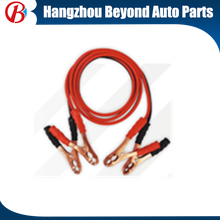Heavy Duty Car Emergency Booster Cable 400AMP