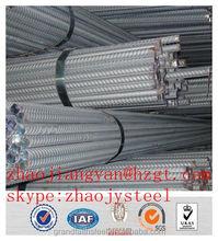 Debars /Rebars prime quality ASTM