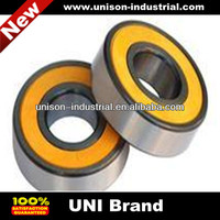 Colored abec 7 skateboard bearings