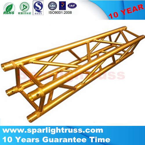 Best price high quality wholesale outdoor concert stage for Cheap truss systems