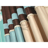 wholesale ready made baroque curtains matching cushions and curtains