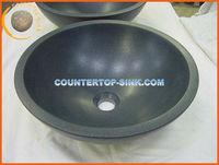 Counter Top Wash Hand Basin