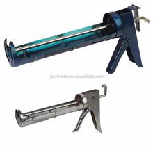 Tube cauling gun/silicone sealant gun