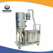 Chenwei released GMP Type vacuum powder Suction feeder / vacuum powder transport system/vacuum powder delievery system