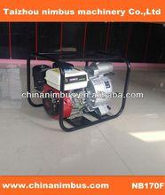 3 inches High quality Self priming pumps, sewage pumps, pumps defend silt pump