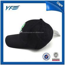 High Quality Snapback Fancy Hats Children