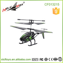 Infrared Control Toy 3-channel Remote Helicopter with Gyro