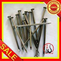polish common nail(common nail iron nail factory)