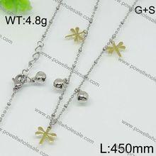Amzaing Design gun black collar alloy necklace jewelry