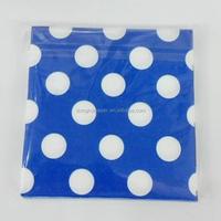 catering napkin,electronic colored paper,napkin supplier in dubai