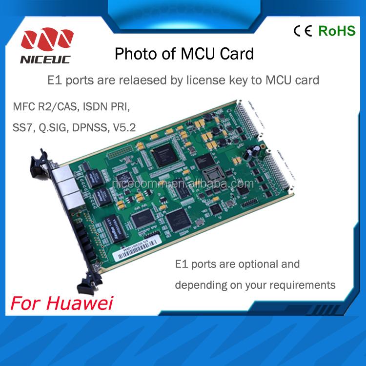 NC-MG320_4-3