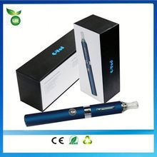 evod atomize with excellent air flow