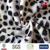 /product-gs/produce-kinds-of-velboa-print-60225287564.html