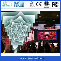 P3.9 P5.9 screen sales ! led display outdoor used in exhibition big discount
