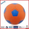 Wholesale professional soccer golf balls with best price