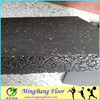 Crossfit Rubber Flooring Rubber,gym flooring used