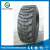 ROCK KING brand 10-16.5 tubeless Off the Road truck tire (A-138)