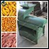 Energy saving corn threshing machine/corn thresher/corn thresher machine at low price