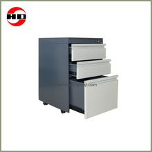 filing cabinet for office furniture