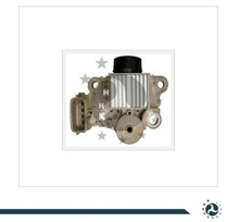 Chevrolet Kalos Alternator Parts 93740756