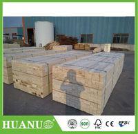 wooden slats folding bed price , outdoor lvl lvb , front door usege wbp glue lvl