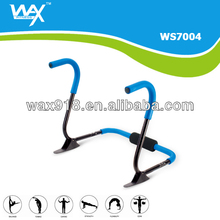 Fitness / Exercise AB Roller in Gym Equipment