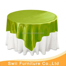 Chinese banquet table cloth paper table cloth