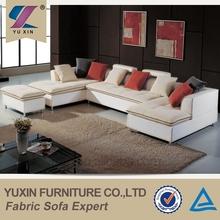 italian furniture corner sofa modern,l shape sofa set designs