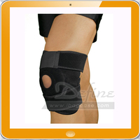 Detachable neoprene sleeve support hot sell in Amazon