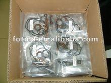 Diesel Engine Pump Repair Kit