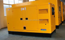 in stock ! 60kva kofo generator amf control panel diesel generator