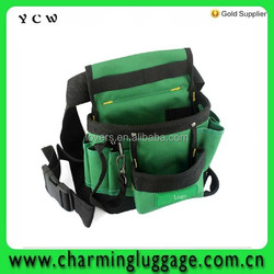 China factory tool bag