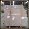 Imported iran marble aran white slab