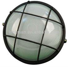 Top Quality Garden Lantern(SQ-046)