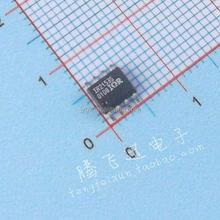 Electronic components Daquan ATMEGA8L-8PU quality assurance promotional --TFXDZ