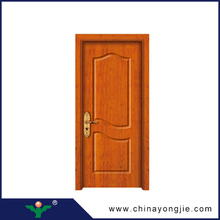 China zhejiang manufacture Position Interior sliding doors suppliers
