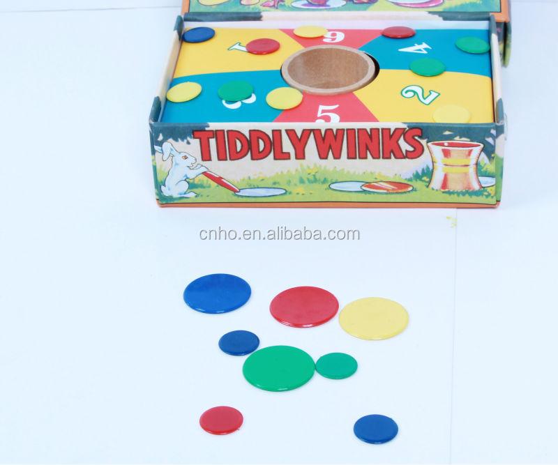 customer board game manufacturer
