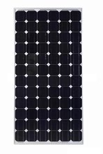 Good quality solar engergy products 300W Mono Solar panel manufacturers in china