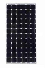 Good quality solar panel 300W Mono Solar panel
