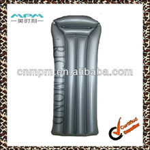 airbed inflatable mattress
