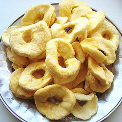 dried apple chips, fruit market prices ,apple dried fruit wholesale
