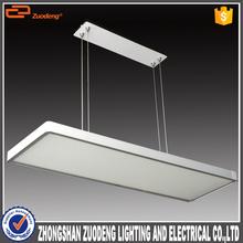 ceiling light modern lamp for home italian designer led pedant lighting